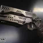Cool_Rubber_Band_Gun_4