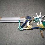 Cool_Rubber_Band_Gun_7