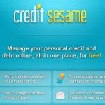 Credit Sesame 2
