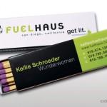 Fuelhaus-business-card