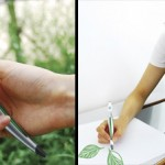 Geeky_pen_design_1