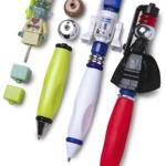 Geeky_pen_design_17