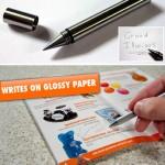 Geeky_pen_design_6