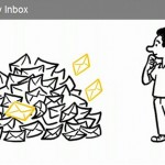 Gmail PriorityInbox