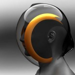 Immersed Senses Helmet