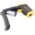 Infrared-Digital-Thermometer-Gun-with-Laser-Sight-2