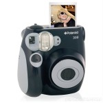 Polaroid 300 Instant Analogue Camera