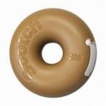 Scotch Donut Tape Dispenser