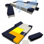 Tetris-Couch-3