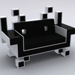 The-Space-Invader-Couch-For-Geeky-Yet-Cool-Interior-1