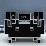 The-Space-Invader-Couch-For-Geeky-Yet-Cool-Interior-2