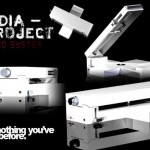 audia-project-record-system-modern-lp-player.jpg