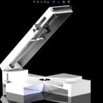 audia-project-record-system-modern-lp-player-cartridge.jpg