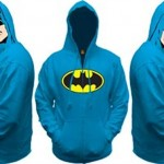 batman-hoodie