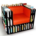 bookshelf-sofa-design