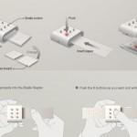 braille stapler 2