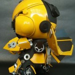 bumblebee8