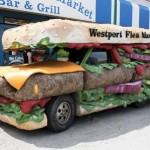 burger truck 1