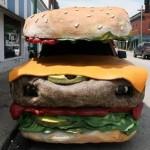 burger truck 3