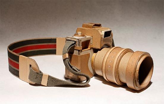 camera-01