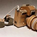 camera-05