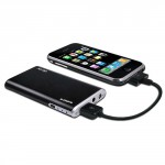 dexim-battery-pack-bluepack-s8-giveaway-walyou