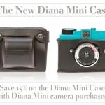 diana mini case 1