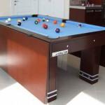 dinning table cum billiards table2