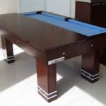 dinning table cum billiards table3
