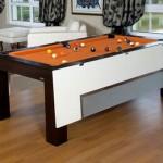 dinning table cum billiards table4