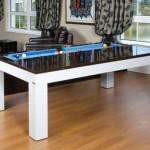 dinning table cum billiards table6