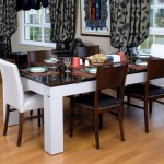 dinning table cum billiards table7