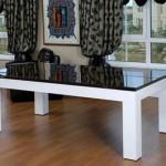 dinning table cum billiards table9