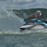 dolphin watercraft3