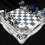 empire chess