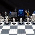 empire chess 3