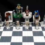empire chess 4