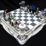 empire chess