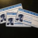 facebookcard