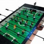 foosball table 3