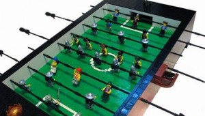 foosball table 3
