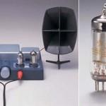 gakken-amp-ipod