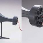 gakken-amp-ipod-2
