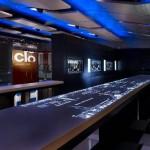 geek bars restaurants clo wine bar touchscreen bar 1