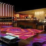 geek bars restaurants eyecandy bar mandalay bay las vegas