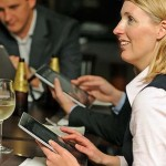 geek bars restaurants global mundo tapas north sydney 1