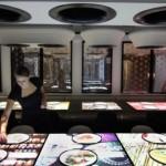 geek bars restaurants inamo interactive restaurant 1