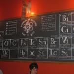 geek bars restaurants miracle of science bar and grill 1