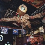 geek bars restaurants outpost tavern nasa astronaut tribute