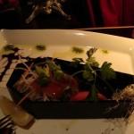 geek bars restaurants vampire cafe tokyo 1